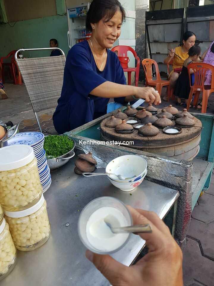 Top 10 quán bánh xèo, bánh căn Phan Thiết ngon bổ rẻ chỉ từ 2k/cái