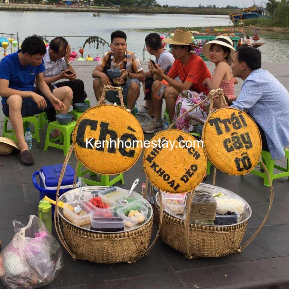 Top 25 places to buy Hoi An specialties as delicious gifts worth enjoying