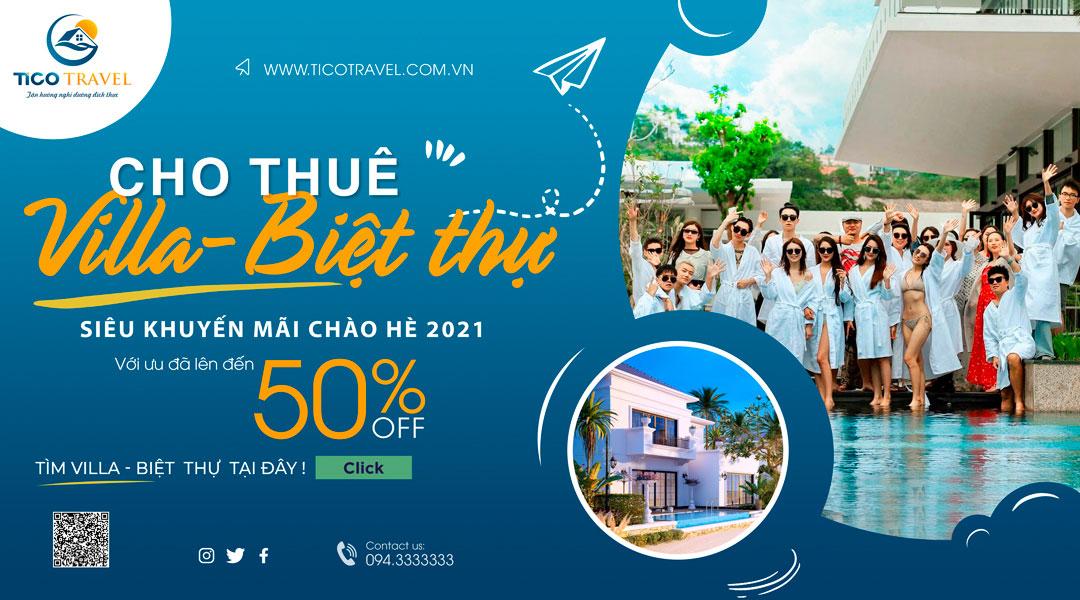 Banner-cho-thue-villa-biet-thue