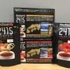 待ちに待った2415のスープが入荷しました!