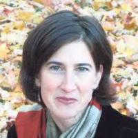 Rabbi Miriam Margles