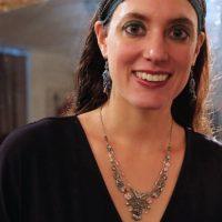 Deborah Fishman