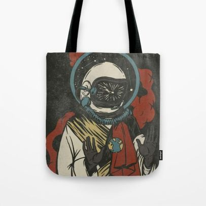 spirit-of-discovery-bags
