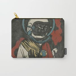 spirit-of-discovery-carry-all-pouches