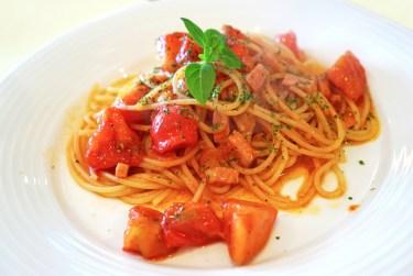週末のランチにおすすめ!簡単だけど家族も喜ぶ美味しいレシピ