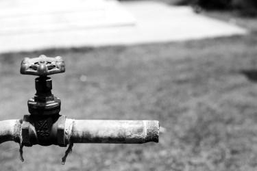 水道の元栓の閉め方!水回り作業前に必要な手順と注意点を紹介