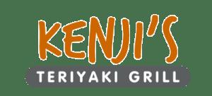 Kenji's Teriyaki Grill