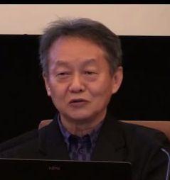 加藤 典洋 評論家/敗戦後論 2014.11.7