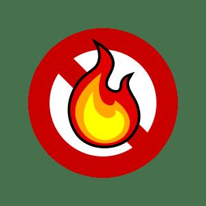 発熱量 ヒートポンプ自己熱再生汚泥乾燥機 KENKI DRYER 2020.7.18