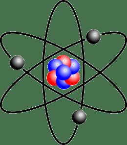 原子構造 ヒートポンプ汚泥乾燥機 KENKI DRYER 2020.10.2