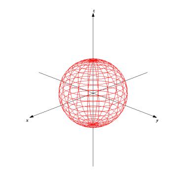 s軌道 原子軌道 ヒートポンプ汚泥乾燥機 KENKI DRYER 2020.11.19