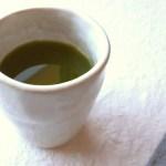 葛湯の効能で風邪の予防に!飲むタイミングも大事です!