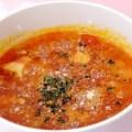 野菜スープダイエットで理想的なボディーを目指す5つのレシピ