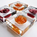 自分の好きなフルーツをアレンジしたい!おいしいジャムの作り方5選