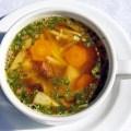 痩せたい人は必見?!おいしいダイエットスープのレシピ5選