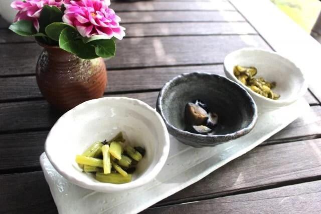 きゅうりは漬物にして栄養アップ!お家で作れる5つのレシピ
