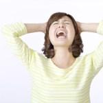 ストレスがあるということは、人生に意味があるということ?