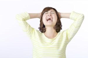 31166b44896b725d14b63eaba39a5011 s 300x199 - ストレスがあるということは、人生に意味があるということ?