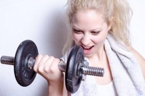 a8fed097a879b410d22ac9f0fadca08d s 300x199 - 【賢いダイエット】基礎代謝の活用は、痩せ体型への架け橋!