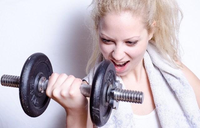 【賢いダイエット】基礎代謝の活用は、痩せ体型への架け橋!