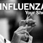 【若者も危険】2009年新型インフルエンザの死者が報告の15倍か!?