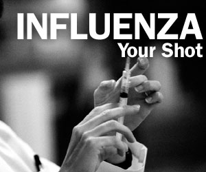 2009年新型インフルエンザの死者が報告の15倍?豚インフルエンザ・鳥インフルエンザの違いとタミフルの有効性とは?