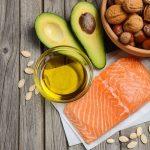 オメガ3系は健康に必要不可欠!オメガ3系脂肪酸の役割と不足時の影響まとめ!