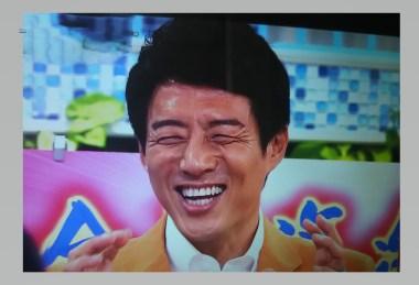 松岡.jpg