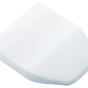 หมอนรองขา Salaf legs pillow มีปลอกซิปสามารถถอดซักได้