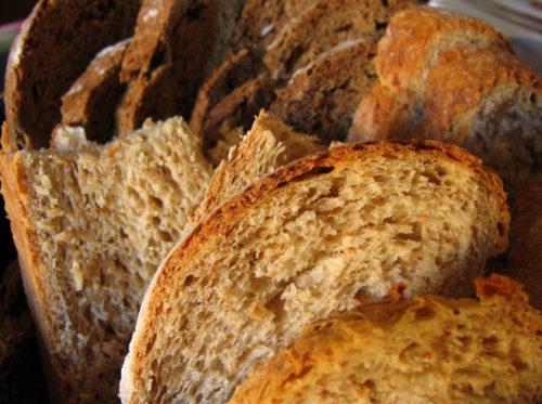 breadline-2-1514326