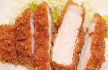 日本・アメリカ・韓国の定番豚肉料理って何?料理の名前は?