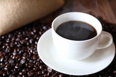 コーヒーのブラックって砂糖入り?無糖で飲むのは日本だけ?
