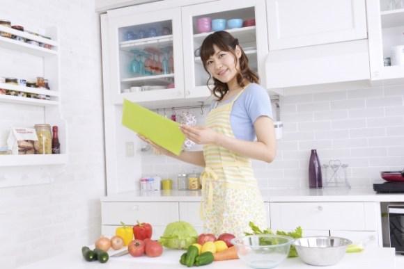 毎日しないお弁当作り?!冷凍保存で日持ちするおかずレシピ