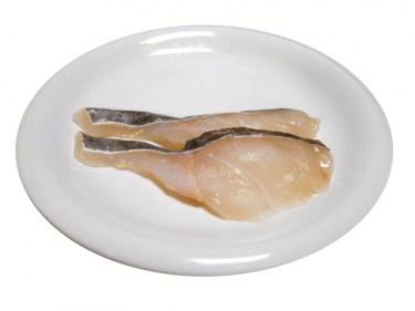 失敗しない魚の切り身の美味しい焼き方。目的別に紹介!