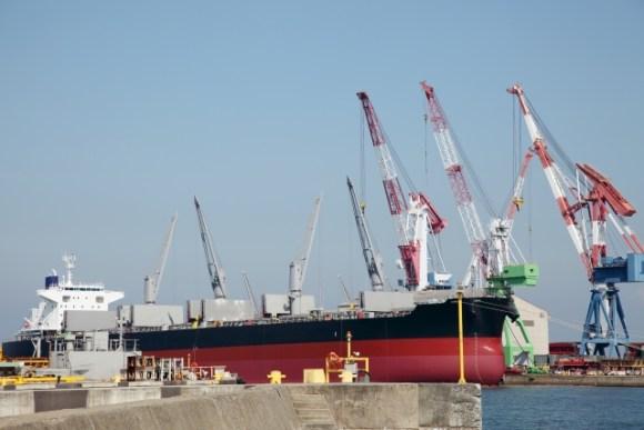 日本はアメリカの輸入品に頼らないといけない?食料品その他