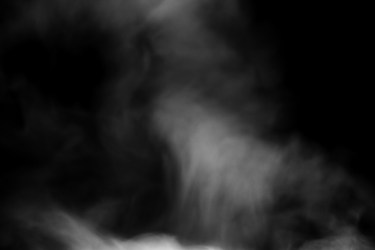 キッチンの悩み!炊飯器の蒸気対策はどんな方法がある?