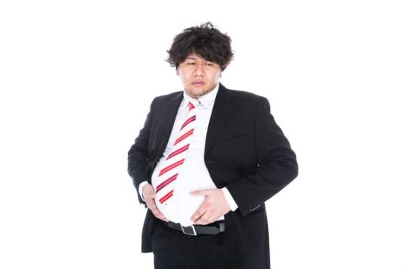 身長162センチの平均体重は?男性が気になる筋肉量について