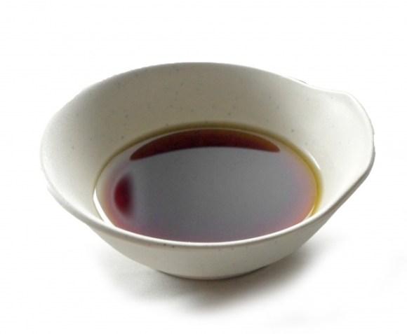 必見!日本全国の醤油メーカーの取り組み&海外への展開