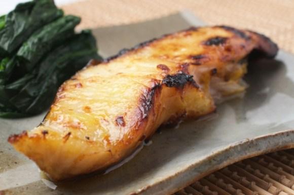 肉の味噌漬けや魚の西京漬けの作り方!冷凍保存もできて便利