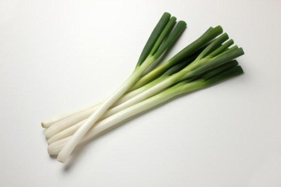 基本を再確認してみよう!味噌汁の具のネギ&豆腐の切り方