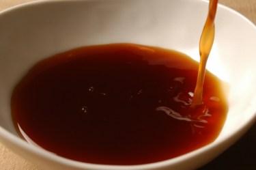 美味しい醤油作りは製造工程が肝心!ろ過の重要性と技術