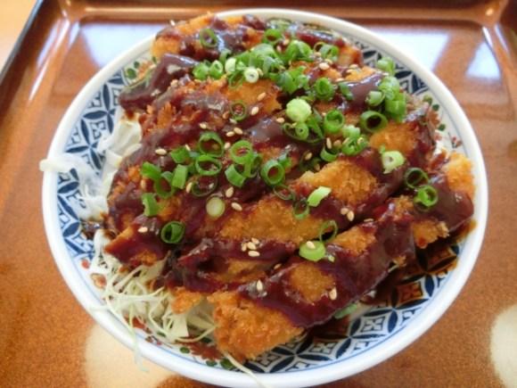 名古屋めし「味噌カツ」のソースが自宅でも楽しめるレシピ