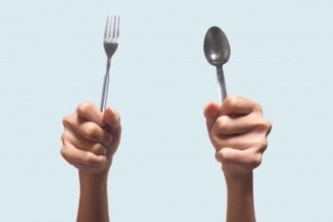 食がすすむ!味噌と卵の簡単料理!6つの美味レシピをご紹介