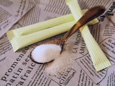 上白糖は本当に体に悪い影響を与える?他の砂糖の違いは何?