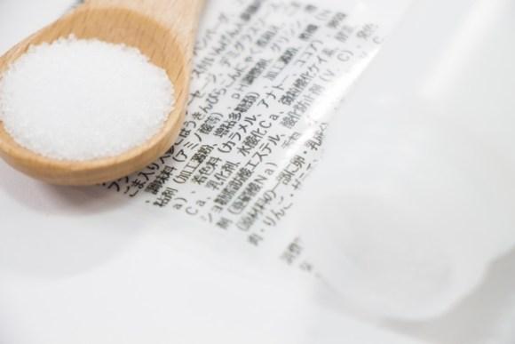 食品添加物と着色料を安全に使用するための実験方法とは