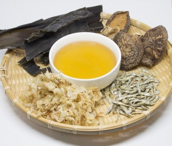 カンタン味噌汁の作り方は、だし入り味噌を使って超お手軽に