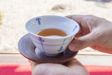 飲むならほうじ茶?それとも玄米茶?それぞれの驚くべき効能