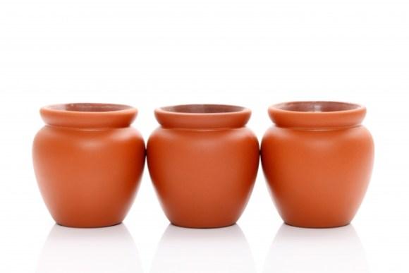 味噌を手作りしてみよう!保存容器「かめ・樽・琺瑯」の特徴