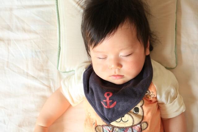 溶連菌感染症状が子供に!発疹への対処法とは?