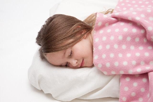 睡眠時間はどのくらいがベスト? 5時間は少ない?